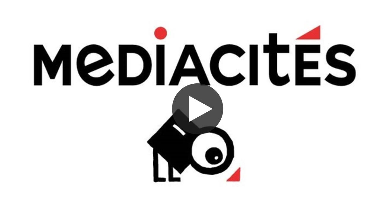 Médiacités – Média indépendant d'investigation locale et nationale